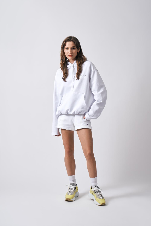 0beda560b72 Концепт-стор одежды