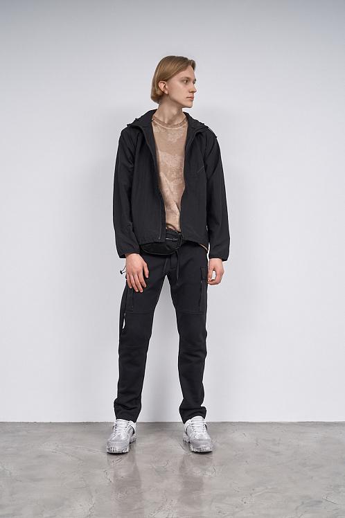 брендовая мужская одежда фото