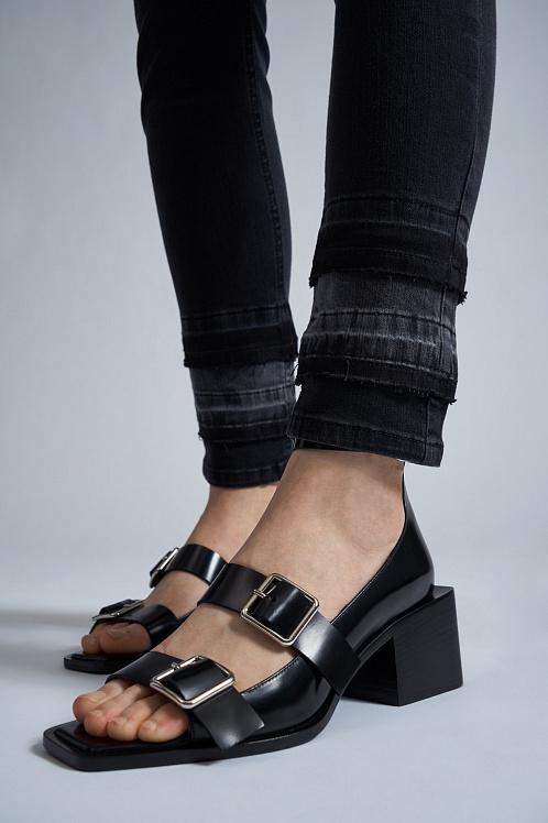 ab6290bce Брендовая одежда и обувь outlet - скидки в интернет-магазине ...