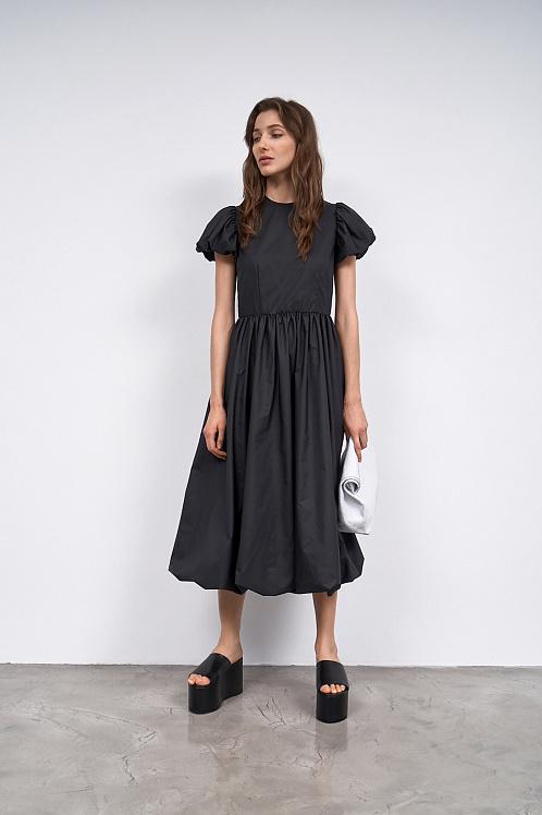 Стильная дизайнерская одежда, обувь, аксессуары на одном сайте