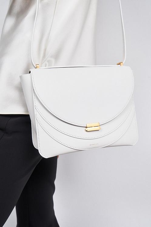a8c38bc40124 Сумки женские брендовые - купить женские брендовые сумки в интернет ...
