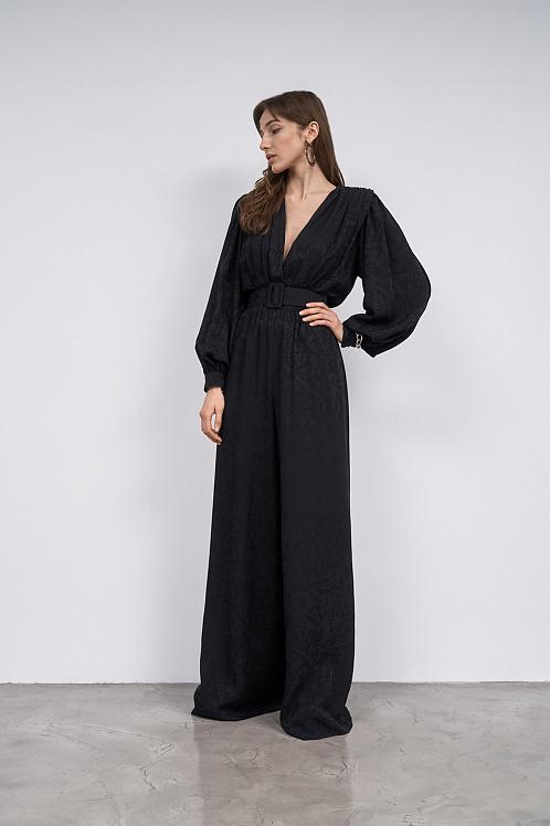 женская брендовая одежда фото