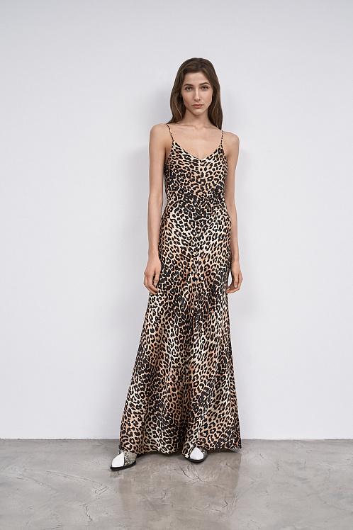 bdcc56df889 Брендовая женская одежда - купить брендовую женскую одежду в ...