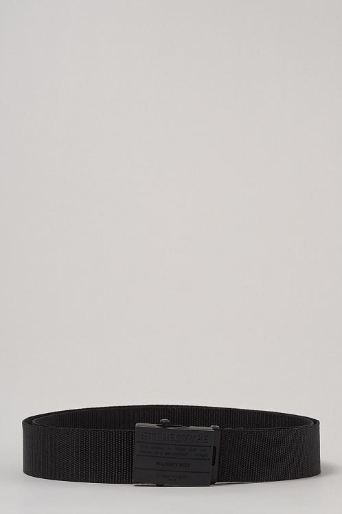 fb2a3a0d07c Брендовые мужские аксессуары - купить брендовые аксессуары для ...