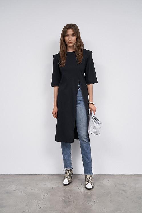 брендовые женские джинсы фото