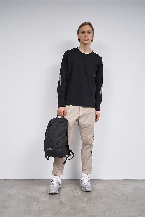 мужская брендовая одежда фото