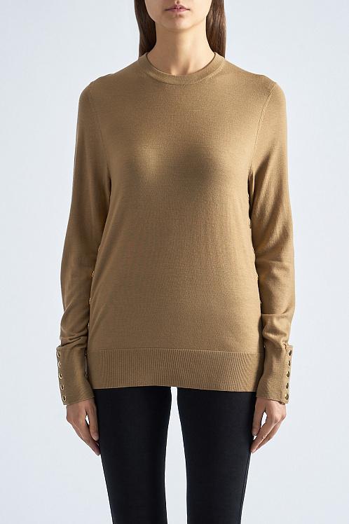 Michael Kors - купить одежду, платья и сумки Michael Kors в интернет ... 4cf62197870